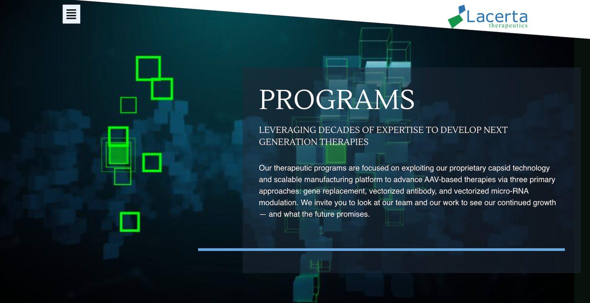 Programs-at-Lacerta-–-Lacerta-Therapeutics