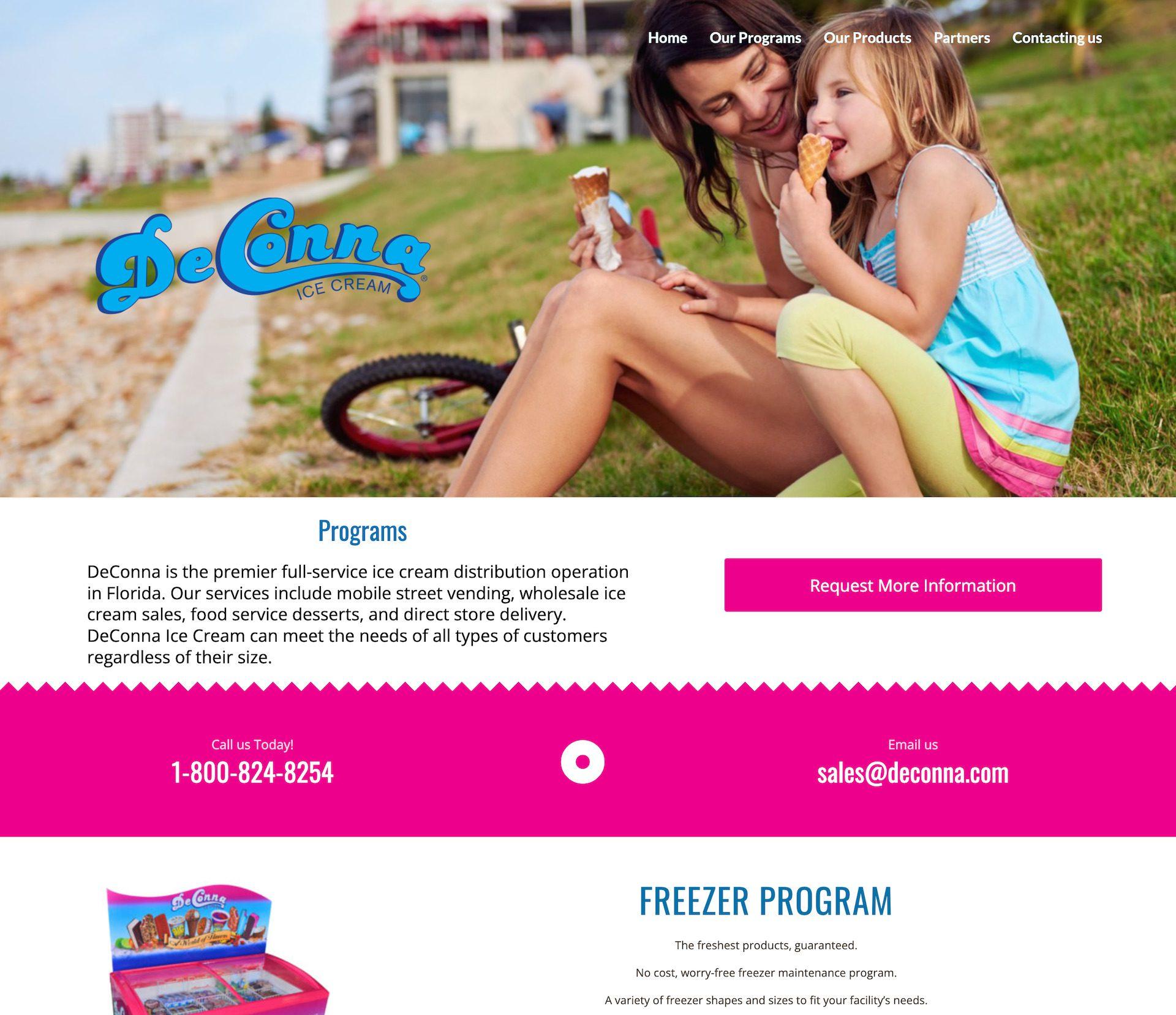 Deconna-Programs-–-Deconna-Ice-Cream